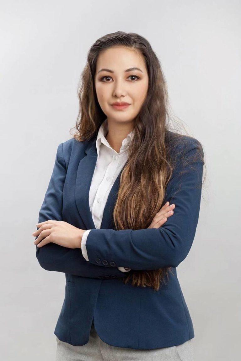 adwokat-marlena-sternak